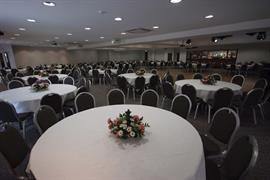 hotel-smokies-park-wedding-events-01-83708