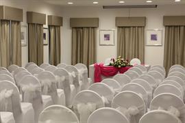 hotel-smokies-park-wedding-events-08-83708