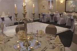 hotel-smokies-park-wedding-events-10-83708