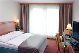 95363_007_Guestroom