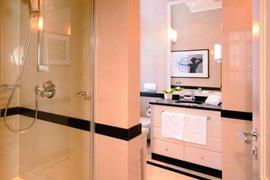 95178_007_Guestroom