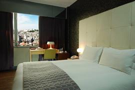 99804_004_Guestroom