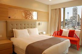 99804_005_Guestroom