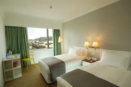 99804_007_Guestroom