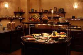 88169_006_Restaurant