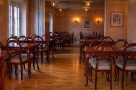 88169_007_Restaurant