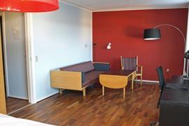 96093_004_Guestroom