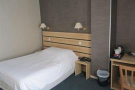 93485_005_Guestroom