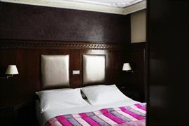 93492_004_Guestroom