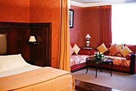 93492_007_Guestroom