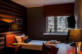 81030_000_Guestroom
