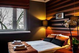 81030_005_Guestroom