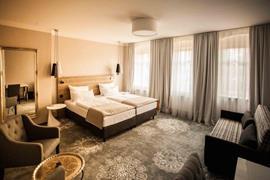 95463_003_Guestroom