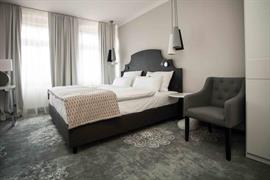 95463_005_Guestroom