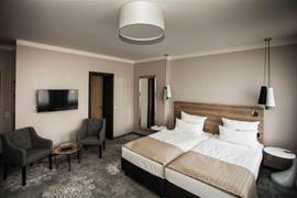 95463_007_Guestroom