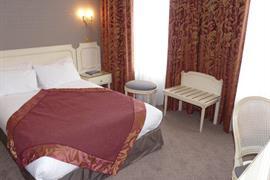 93503_004_Guestroom