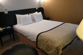 93503_007_Guestroom