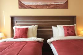 89619_004_Guestroom