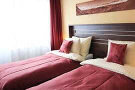 89619_007_Guestroom