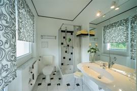 95240_006_Guestroom