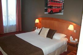 93752_007_Guestroom