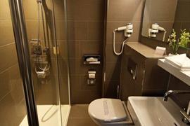 94091_007_Guestroom