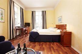 88060_007_Guestroom