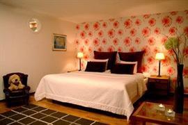 88157_003_Guestroom