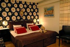 88157_005_Guestroom