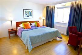 88199_006_Guestroom
