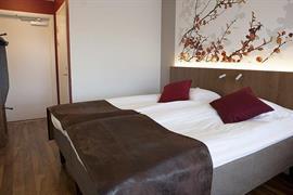 88203_006_Guestroom