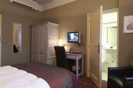 92627_003_Guestroom