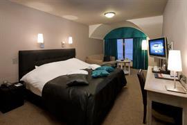 92627_007_Guestroom
