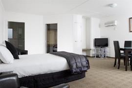 85461_004_Guestroom
