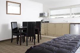 85461_005_Guestroom