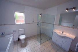 85461_006_Guestroom