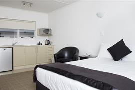 85461_007_Guestroom