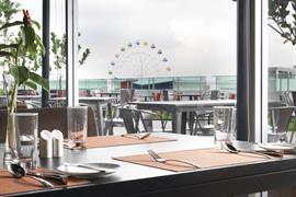 99061_007_Restaurant
