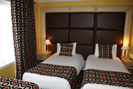 imperial-hotel-bedrooms-17-83483