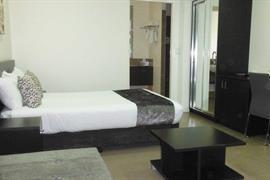 97408_004_Guestroom