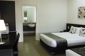 97408_005_Guestroom