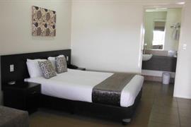 97408_006_Guestroom