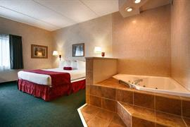 39102_006_Guestroom