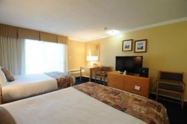 62027_008_Guestroom