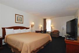 34110_005_Guestroom