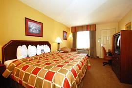 04098_007_Guestroom