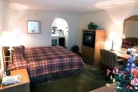 05093_004_Guestroom