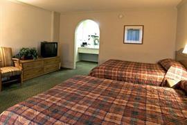 05093_005_Guestroom