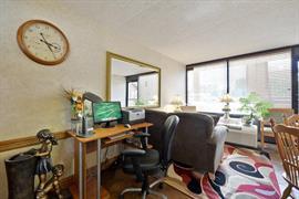 15039_007_Businesscenter