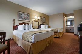 41063_007_Guestroom